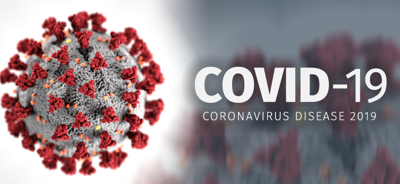 Anti Covid-19 Protocol at August 11
